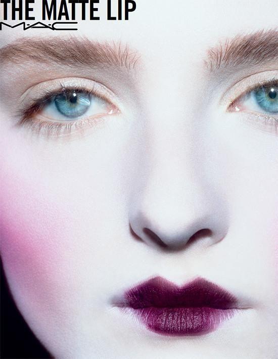 Moncler Estuches De Maquillaje turquesa