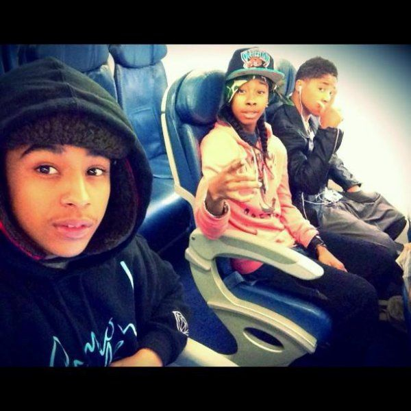 Princeton Ray-Ray Roc-Royal - Mindless_Behavior_Prodigy_RocRoyal ...