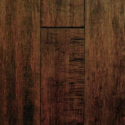 17 best images about wood panel ideas on pinterest for Hardwood flooring 4 inch