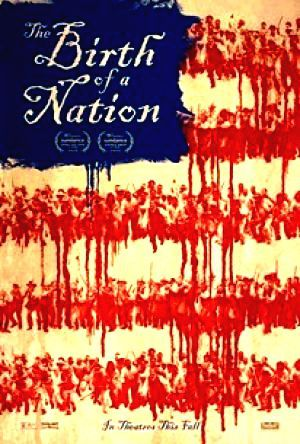 Download This Fast Where Can I Watch The Birth of a Nation Online The Birth of a Nation English Premium CineMagz 4k HD Streaming The Birth of a Nation Online free Filem The Birth of a Nation English Complet CINE Online for free Streaming #RapidMovie #FREE #CINE This is Full