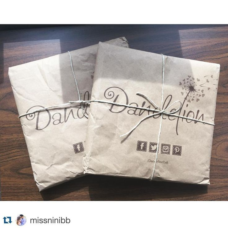 Instagram => Repost @missninibb ・・・ Thank you @dandeliontxtl for our prezzies! I'm so excited to start decorating our house. Family and friends- check out these beautiful #turkishtowels. They're so chic & soft! I love them!!!! #imgettingmarried #love #grateful #happy #humpday #loveiseverything #potd #dandelion ・・・ #towel #spatowels #beachtowels #bathtowels #gift #giftidea #present #wishlist #bachelorette #bacheloretteparty #bachelorettegift #bachelorettegifts #babywrap