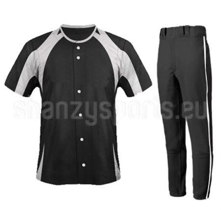 #shanzysports Manufacture and Exporter of #BaseballUniforms #baseballkits Visit our website http://shanzysports.eu #baseball #baseballuniformsupplierpakistan #baseballkitsmanufacturerpakistan #sportswear #sportswears #sportsgoods #sportskits #sportsuniform #sport