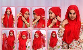 hijab - Google Search