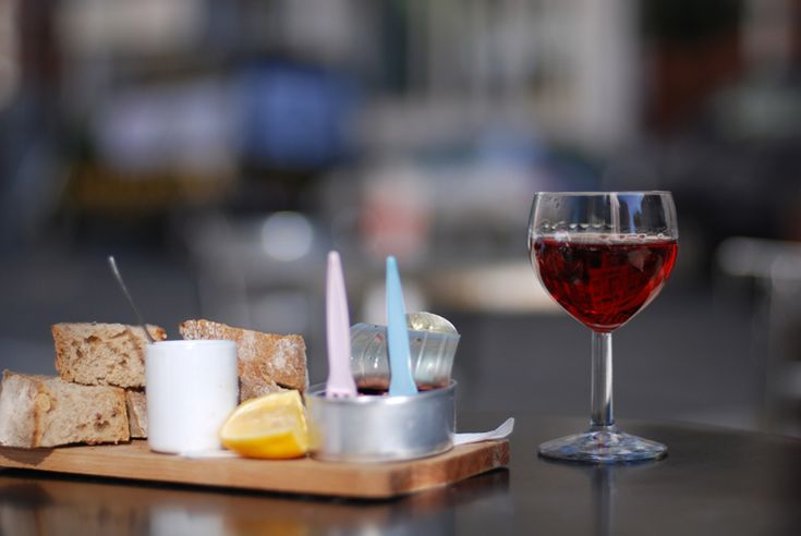 le-petit-canon-bar-vin-bruxelles-brussels-kitchen03