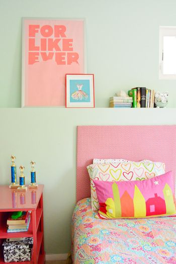 ADORE this paint color. Lazy Days by Valspar