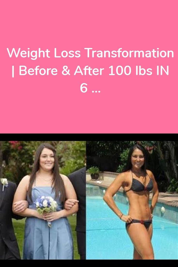 Pierderea in greutate ca un model - wikihow