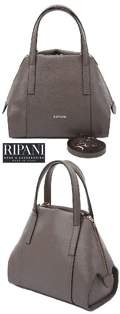 Hallo ihr da draußen. Ihr steht total auf Klassische Taschen wie von Michael Kors und anderen Marken?  Augusto Präsentiert euch heute die neue Ripani Handtasche in Khaki. Schaut rein und überzeugt euch selber!!  http://www.augusto-schuhe.com/Exklusive-Augusto-Fashion-Collection-Ripani-Shopper-Artikel-Nummer-4791