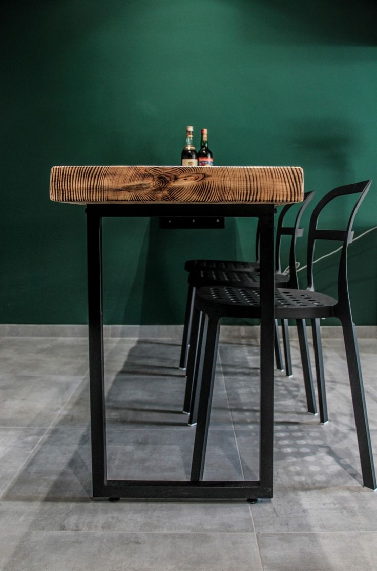Awesome Tavoli Per Terrazzi Photos - Idee Arredamento Casa - baoliao.us