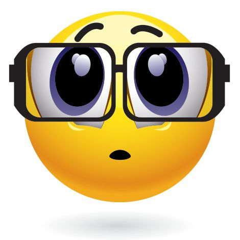 459 best love smileys images on pinterest the emoji emojis and rh pinterest com Animated Smiley Face Clip Art Eye Glasses Clip Art