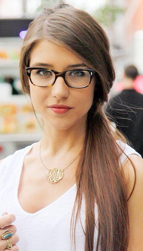 #Glasses | #beauty
