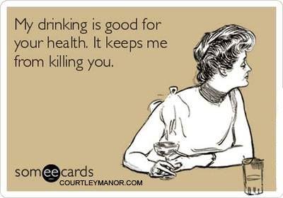 #funnyecards #someecards #drinking #humor #ecard