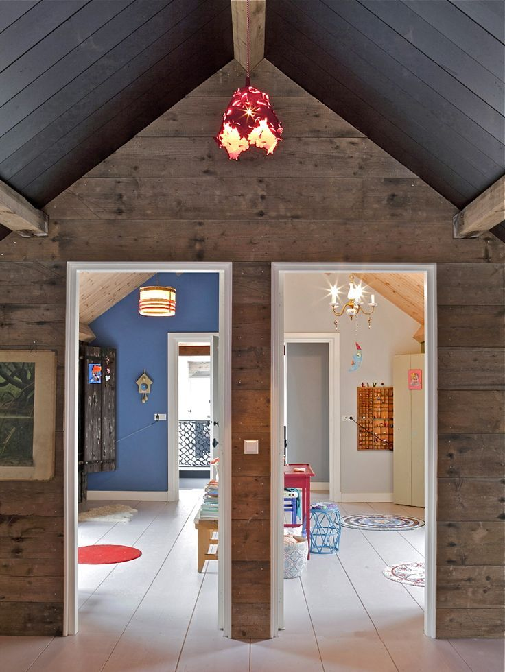 25+ beste ideeën over drieling slaapkamer op pinterest, Deco ideeën