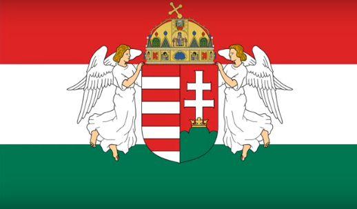Új Magyar Himnusz szólhat Rióban http://ahiramiszamit.blogspot.ro/2016/08/uj-magyar-himnusz-szolhat-rioban.html