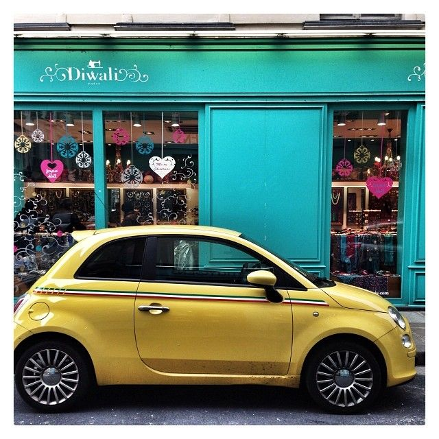 17 best images about fiat 500 on pinterest gucci accessories ballon d 39 or and shoulder pads. Black Bedroom Furniture Sets. Home Design Ideas