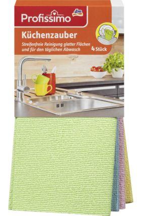 Más de 25 ideas increíbles sobre Arbeitsplatten online en - küchenarbeitsplatten online kaufen