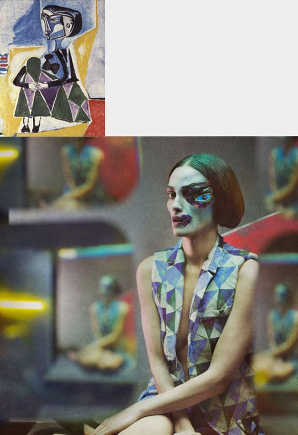 picasso-paintings-as-fashion-by-eugenio-recuenco-01