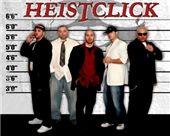 HEISTCLICK Electronic Press Kit - Streaming Music, Photos, Videos, Lyrics and Info - Sonicbids