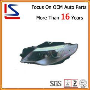 Auto Spare Parts - Head Lamp for Vw Passat Cc 2008   #AutoSpareParts - #HeadLamp for #VwPassatCc 2008  #Passat #Vw  #horsepower   #SpareParts  #AutoLighting    #autolamps    #autopart    #lamps   #cars   #car