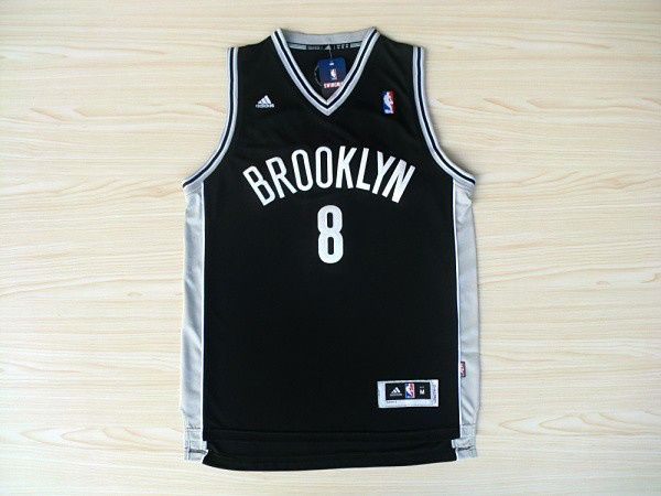 NBA Basketball clothes Sportswear new fabrics jersey No. 8 New Jersey USA Basketball embroidered jacket Unit Price: $15.00 http://www.alsotao.com/product/16901329246/male-s-basketball-vest-light-gray-basketball-clothing