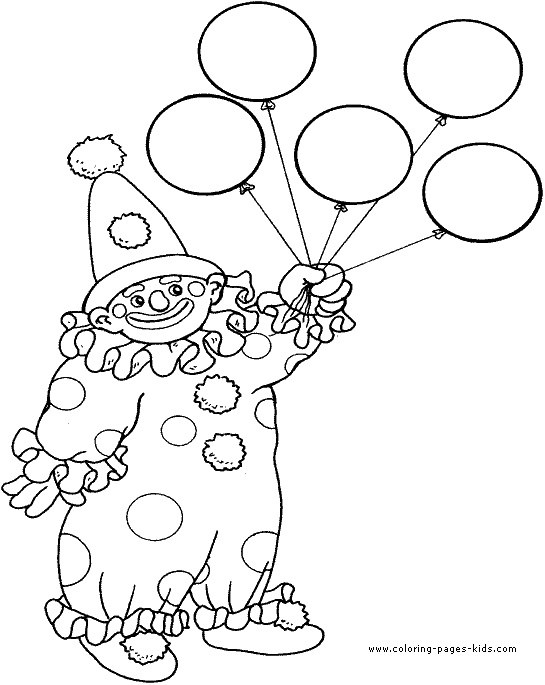 Coloring activity | Coloring sheets | Cool coloring pages ...