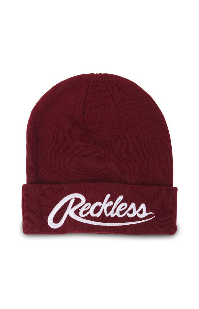 43 best Young and Reckless clothing images on Pinterest ...