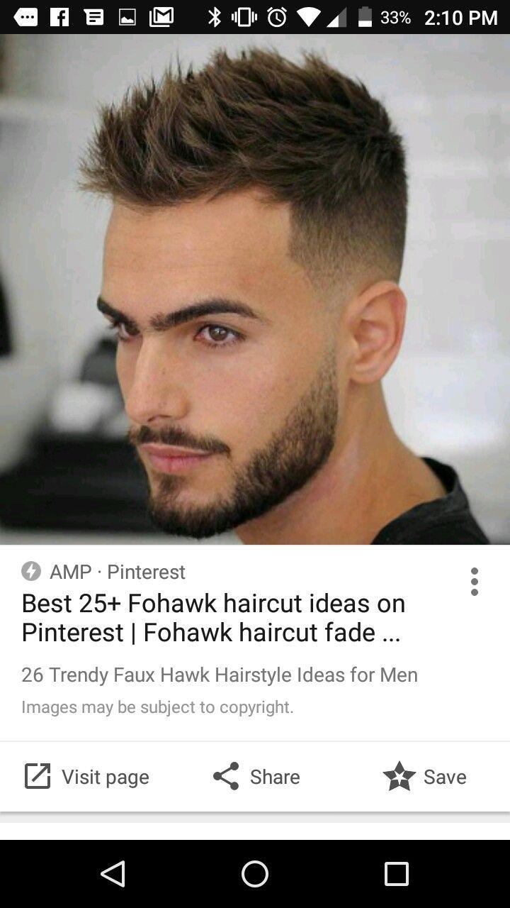 pin by taunja fisher on hair: boy hair styles ✂ | hair cuts