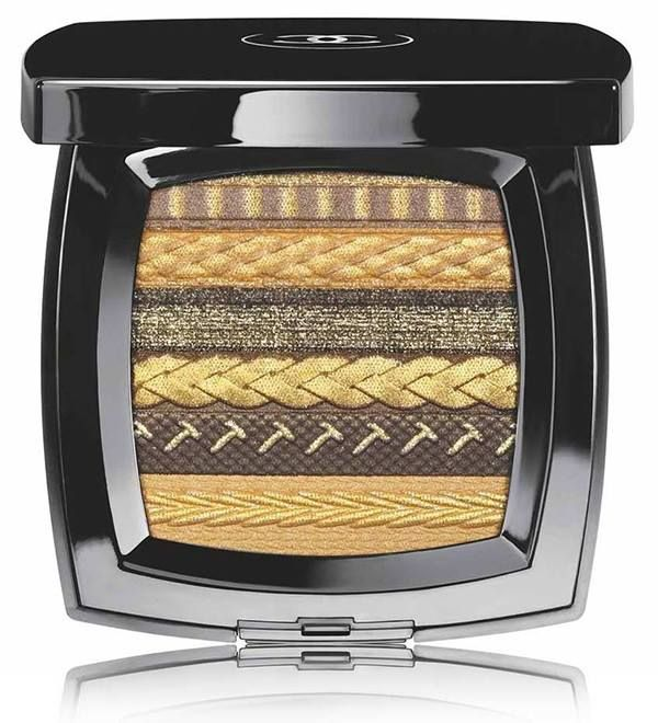 chanel-ombres-lamees-de-chanel-eyeshadow-palette