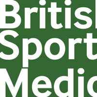 Osteopath Rosi Sexton on mixed martial arts by BMJ talk medicine on SoundCloud