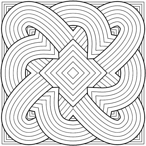 25 unique coloring pages for boys ideas on pinterest kids colouring kids colouring pages and