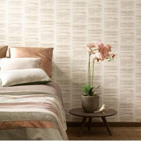 Oxygen Collection - (Source Khroma) Fabric Wallpaper Australia / The Ivory Tower / brisbanecurtains.online