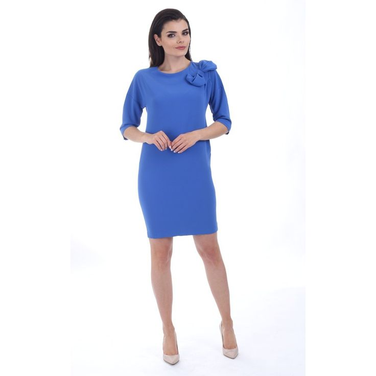 Dress Margo collection model 697b