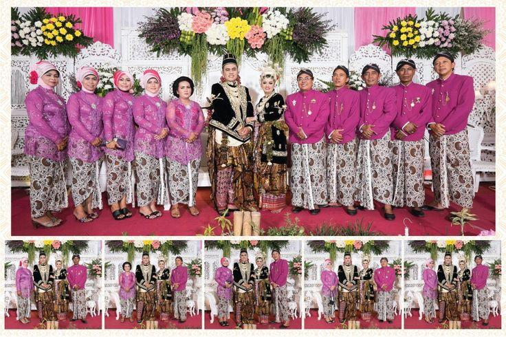 Javanese Wedding Pic 15