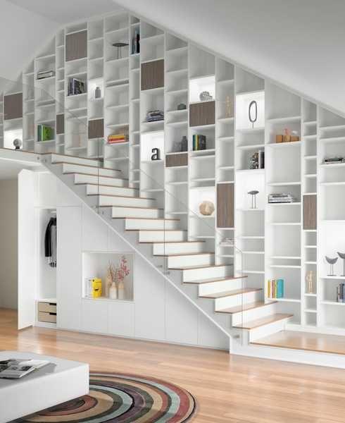 Les 25 Meilleures Id Es De La Cat Gorie Habillage Escalier Sur Pinterest Escaliers Metal