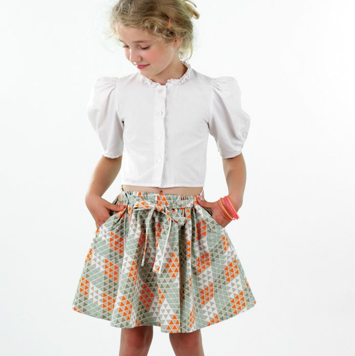 22 best Schnittmuster SCHNITTCHEN images on Pinterest | Sewing ...