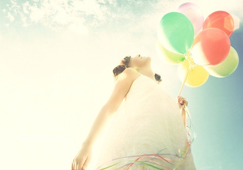 :): Endless Summer, Blue Sky, Summer Pictures, Sunny Day, Balloon, Summertime, Summer Sunshine, Summer Fun Lists, Summer Time