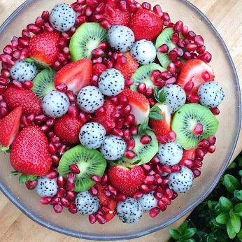 Lycolive: Google+ #Rojo #Licopeno  #Antioxidante #Salud #BeHealthy  #BeLycolive
