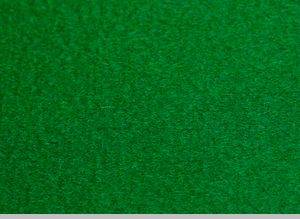 Strachan 6811 Tournament Snooker Cloth   Made From 100% Pure New Wool, And  With · Pool Table FeltCloths
