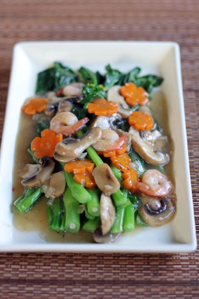 332 best chinese recipes images on pinterest chinese recipes 332 best chinese recipes images on pinterest chinese recipes asian food recipes and asian recipes forumfinder Gallery