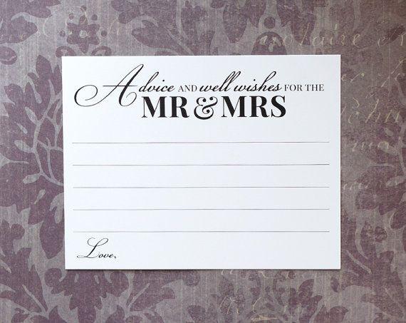 Best mm wedding images on pinterest decor