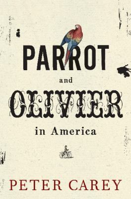 69 best australian authors images on pinterest book lists olivier is a young aristocrat one of an endangered species born in france just after fandeluxe Choice Image