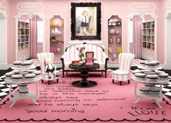 25 best boutique images on pinterest | boutique decor, fashion