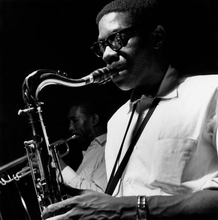 Best 25 Trumpet Music Ideas On Pinterest: Best 25+ Joe Henderson Ideas On Pinterest