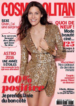 Éclaircir ses cheveux : 6 produits naturels - Cosmopolitan.fr