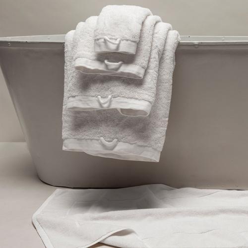 Riviera Bath Towel, Matteo