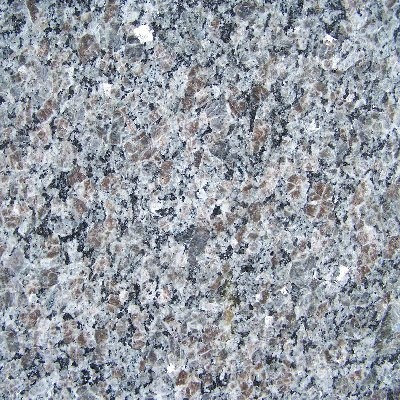 Caledonia Granite For Guest Bath Countertop For The Home