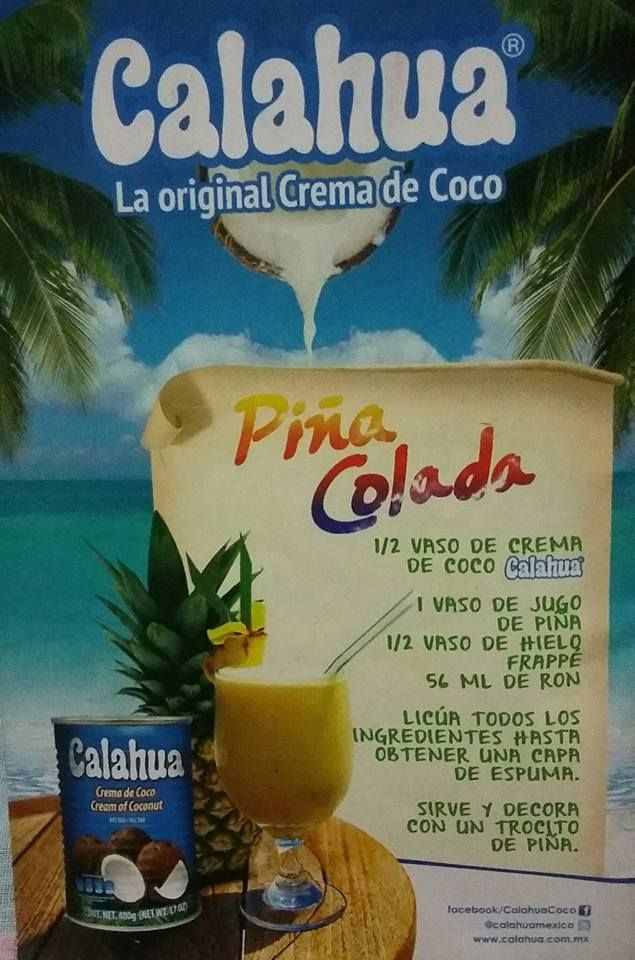 Coco De Mayo Cocktail Recipe — Dishmaps