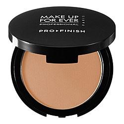 MAKE UP FOR EVER - Pro Finish Multi-Use Powder Foundation  #sephora
