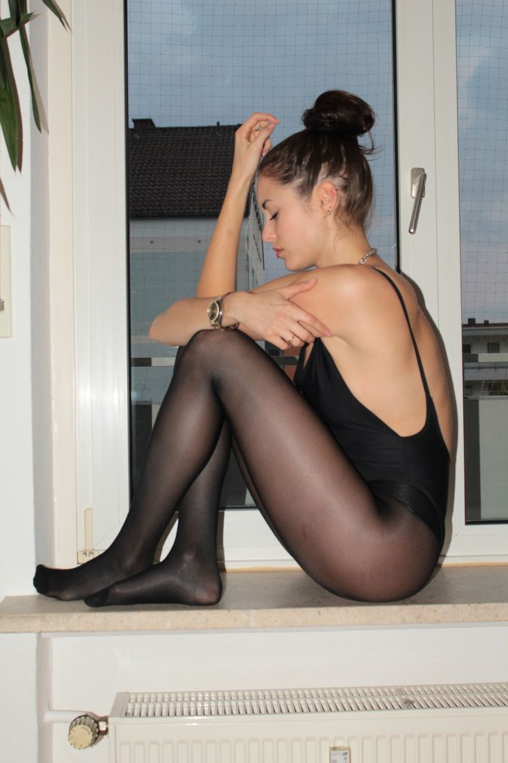 web cam sex chat latex tights