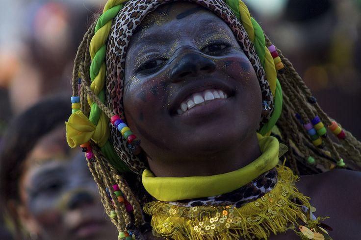 Fotografo Bogota, Fotógrafo Bogota, Fotógrafo Bogotá, Fotografo de bodas, Fotógrafo de bodas, mao orozco, maoorozco.com | Orolo Fotografía