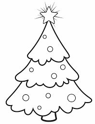 christmas coloring pages for kids - Google Search